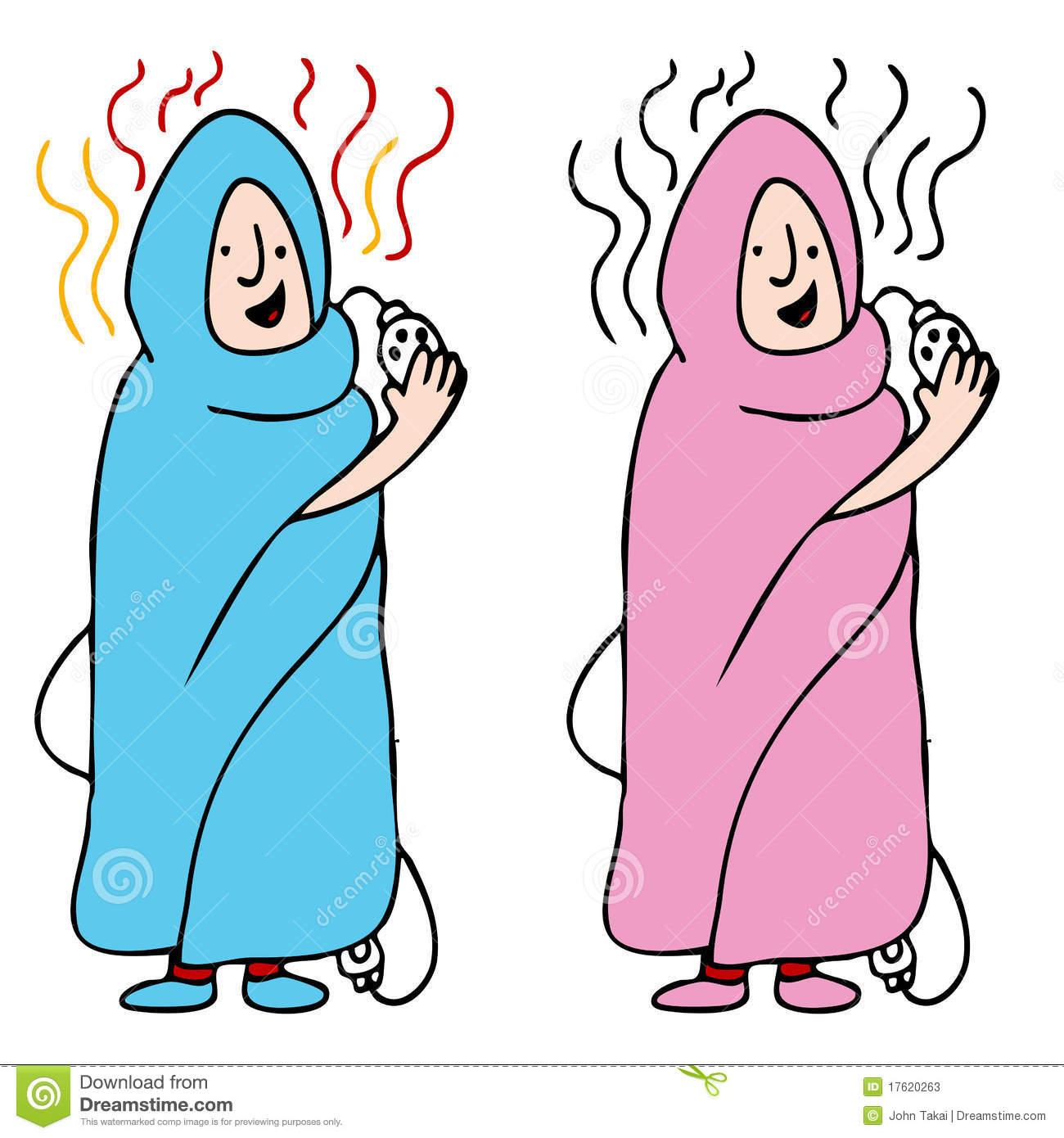 Blanket clipart warm blanket, Blanket warm blanket.