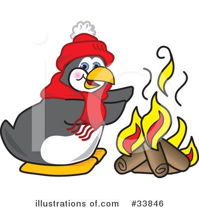 Warm clipart.