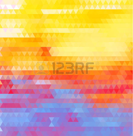 32,677 Warm Color Stock Vector Illustration And Royalty Free Warm.