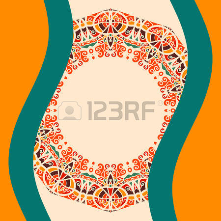 33,320 Warm Color Stock Vector Illustration And Royalty Free Warm.