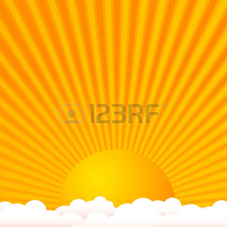 33,008 Warm Colors Stock Vector Illustration And Royalty Free Warm.