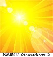 Warm colour Clip Art Royalty Free. 366 warm colour clipart vector.