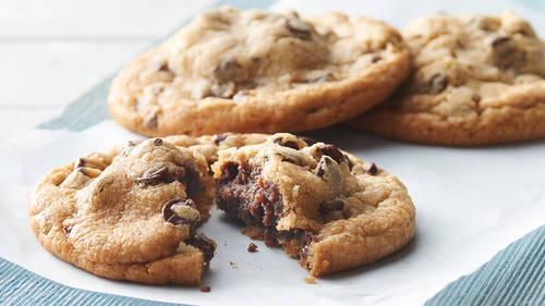 Pillsbury™ Cookies.
