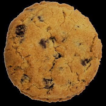 Lion Cub\'s Cookies.