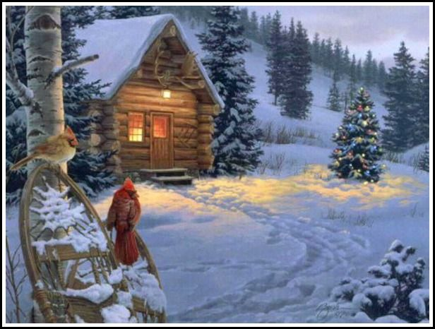 Warm fireplace christmas clipart peaceful clipart images.