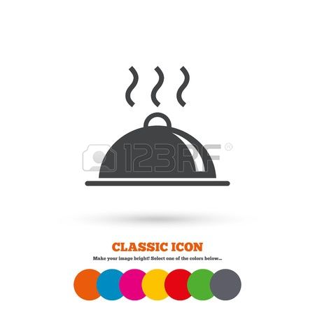 7,801 Warm Food Stock Illustrations, Cliparts And Royalty Free.