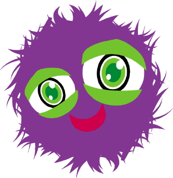 Free Fuzzy Cliparts, Download Free Clip Art, Free Clip Art.
