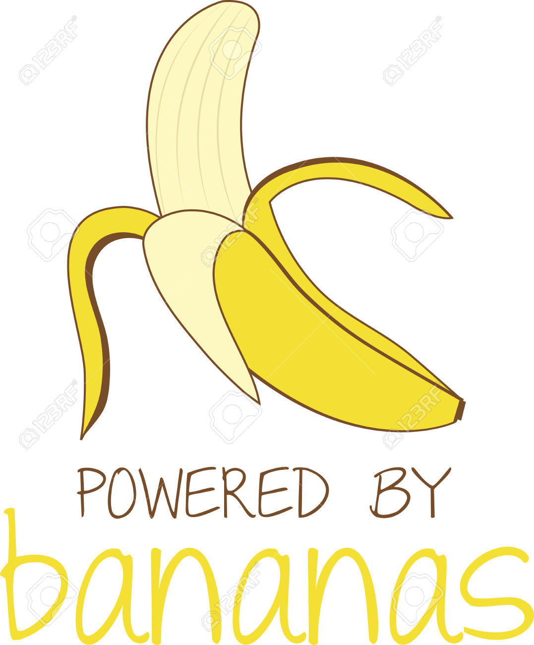 Decorate Your Homes With The Warm Glow Of Banana And Add A.
