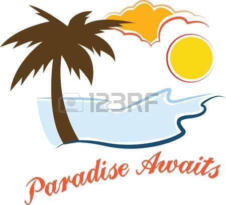Awaits Stock Vector Illustration And Royalty Free Awaits Clipart.