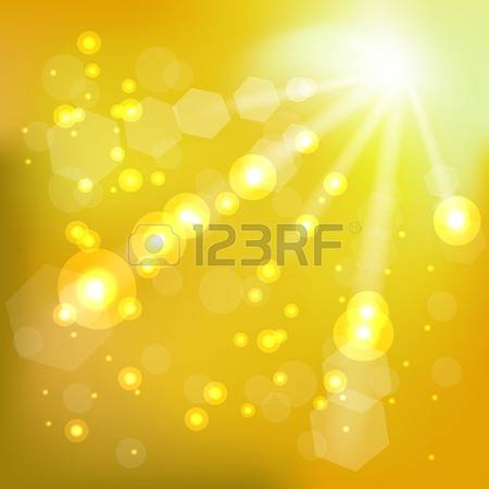 9,248 Warm Spring Stock Vector Illustration And Royalty Free Warm.