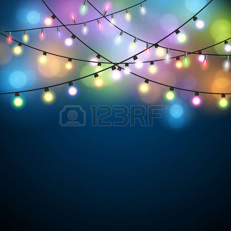 46,830 Warm Light Cliparts, Stock Vector And Royalty Free Warm.