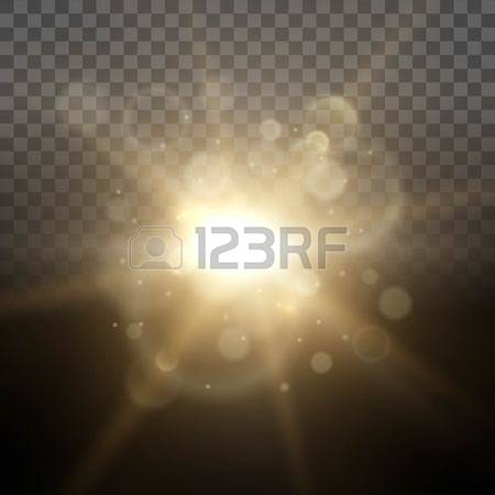 602 Warm Lighting Stock Vector Illustration And Royalty Free Warm.