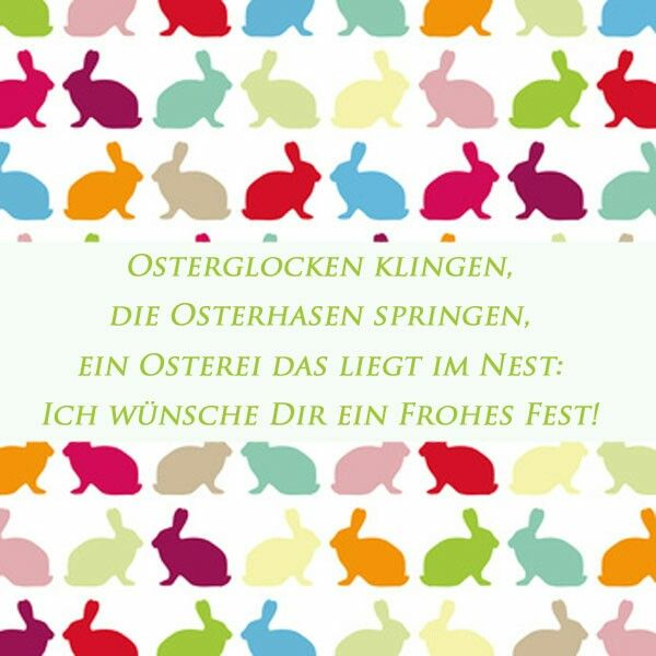 1000+ ideas about Ostergrüße on Pinterest.