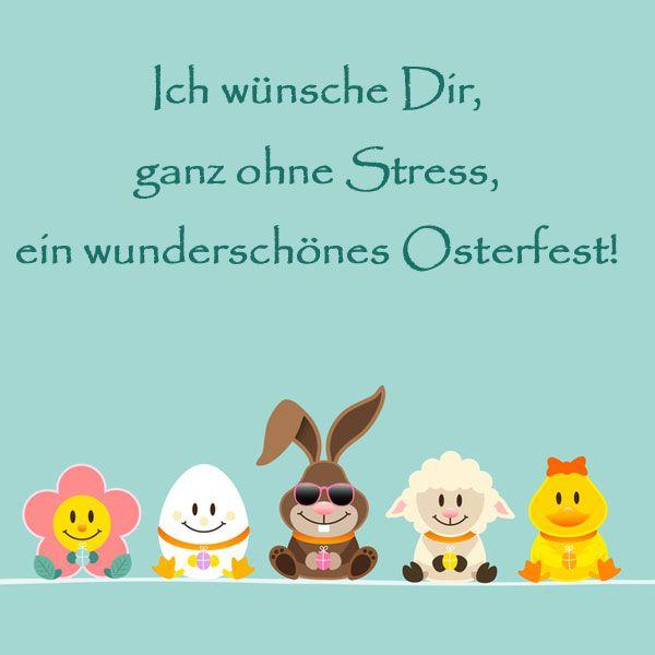 1000+ ideas about Osterbilder Für Whatsapp on Pinterest.