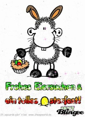 1000+ images about Ostern on Pinterest.