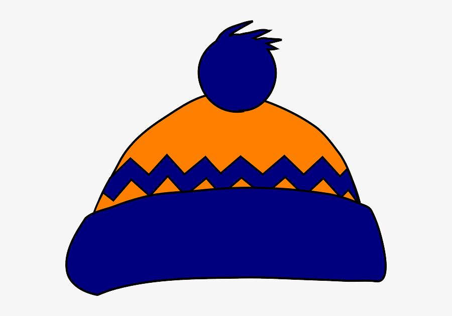 Winter Hat Clipart , Free Transparent Clipart.