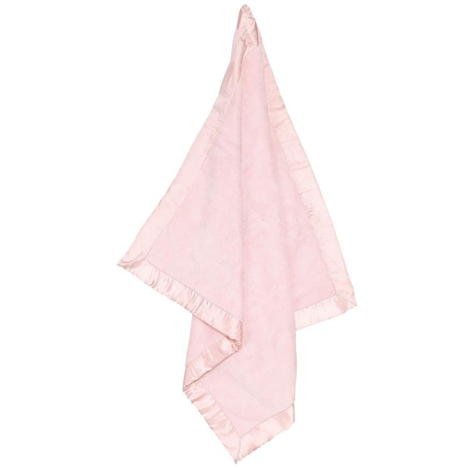 Bed : Clip Art Fest Warm Woman Warm Blanket Clipart Woman Fest.