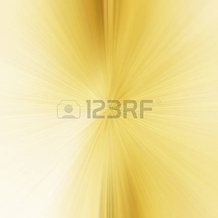 0 Warm Yellow Stock Vector Illustration And Royalty Free Warm.