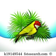 Warm blooded animals Clip Art and Illustration. 56 warm blooded.
