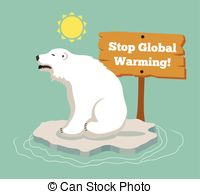 Global warming Clipart Vector Graphics. 5,961 Global warming EPS.