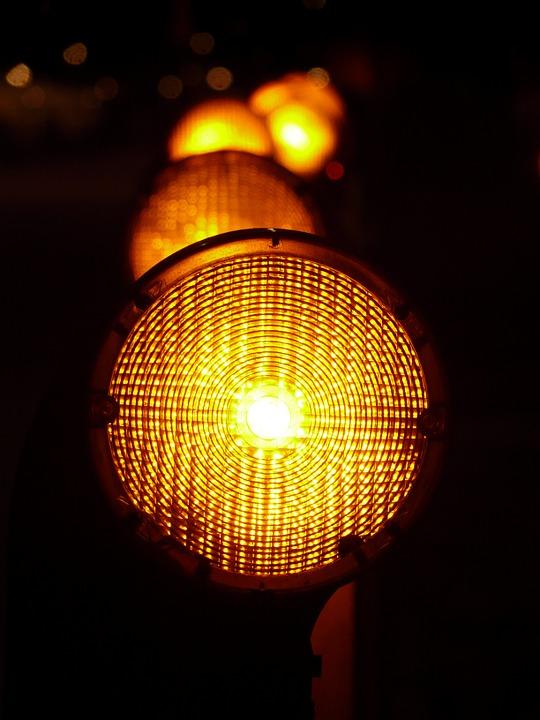 Light, Sources.
