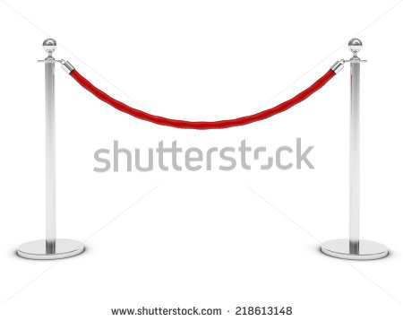 Barrier free free stock photos download (43 Free stock photos) for.