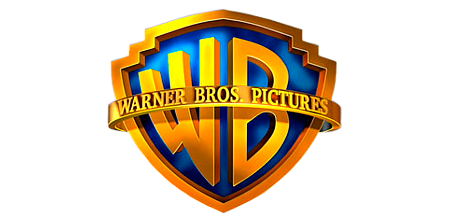 Warner Animation Group Logo PNG Images, Warner Bros.