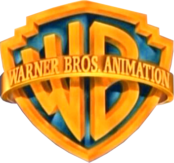 Warner Bros. Animation.