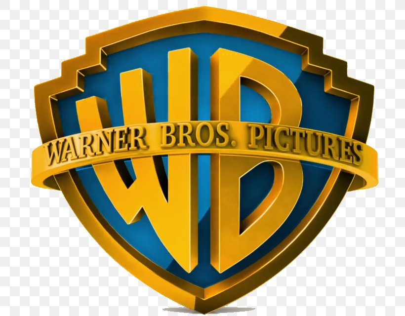 YouTube Warner Bros. Animation Wikia Film, PNG, 726x640px.