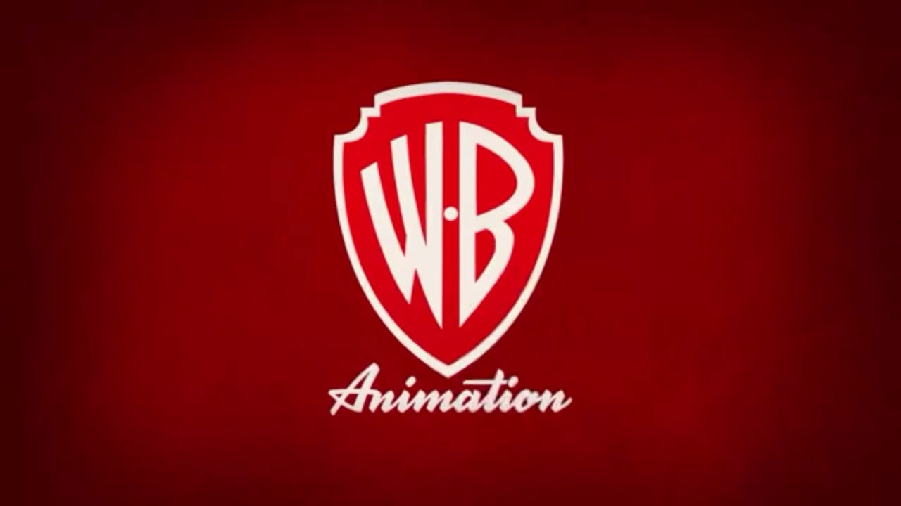 Warner Bros. Animation Logo (2019.
