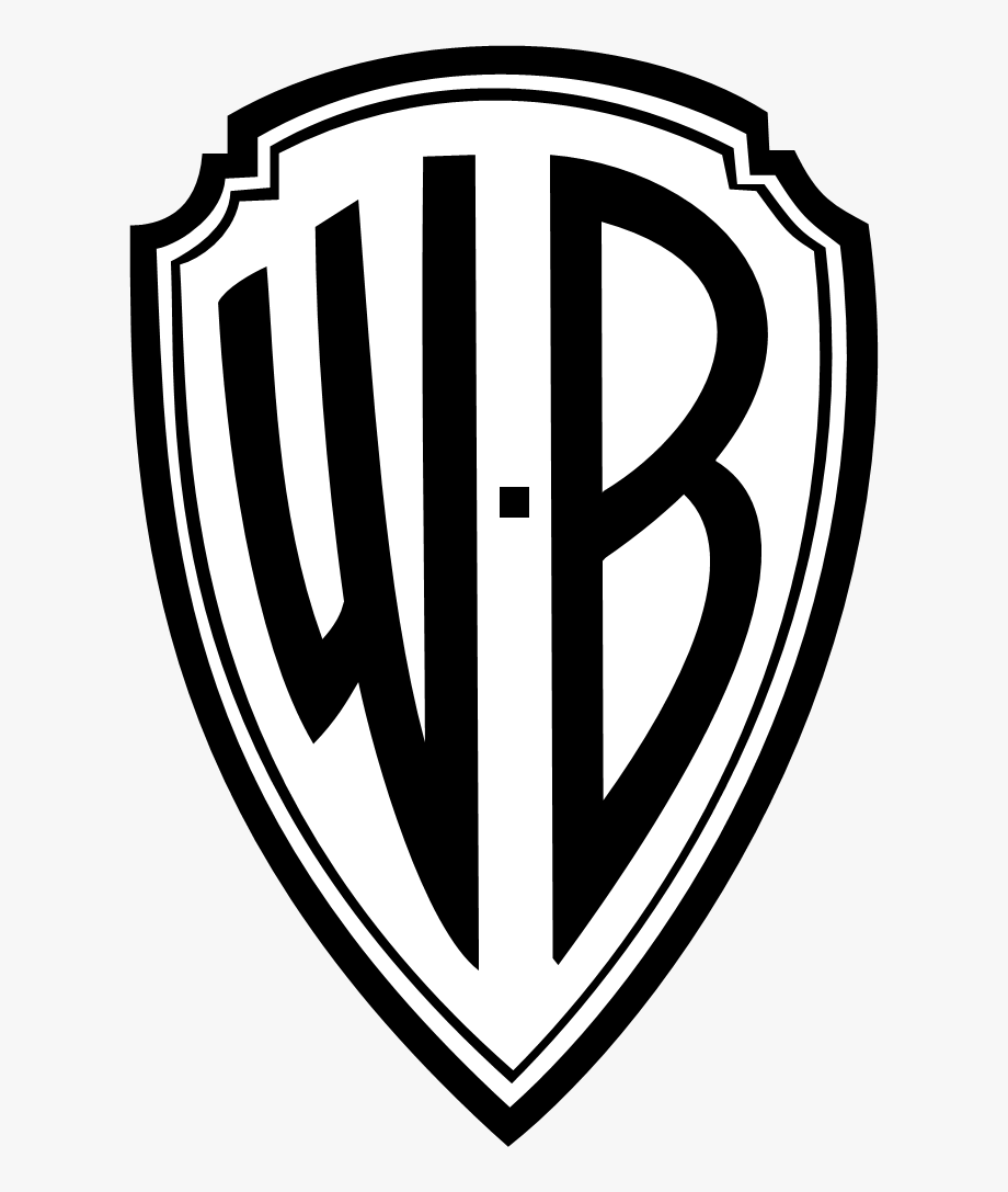 Warner Brothers Clipart.