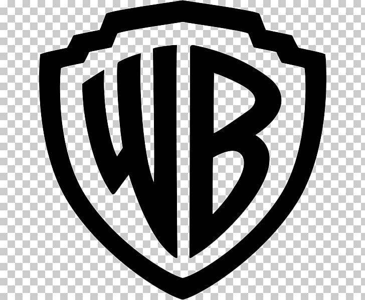 Logo Warner Bros., others PNG clipart.