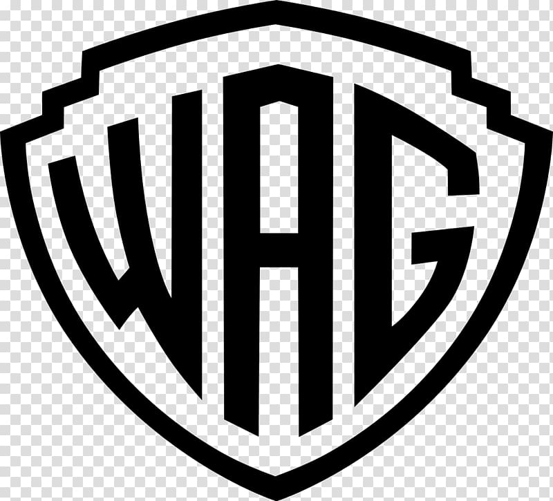 YouTube Warner Bros. Animation Wikia, group transparent.