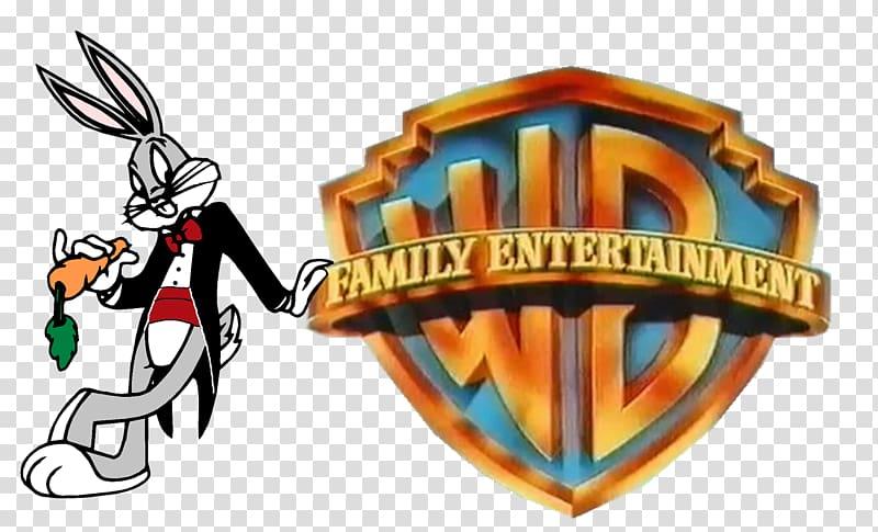 Warner Bros. Family Entertainment Warner Bros. Animation.
