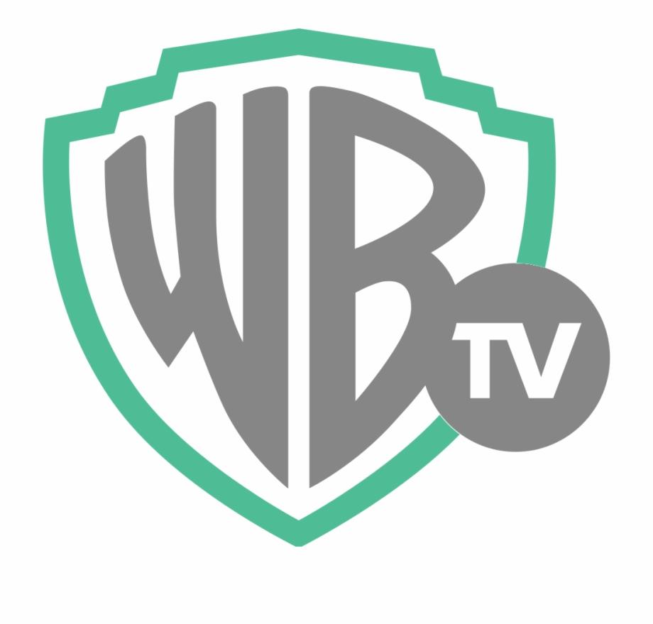 Warner Bros Family Entertainment Logo Png , Png Download.