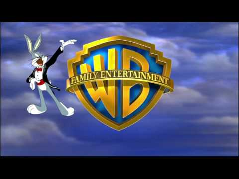 Videos matching Dream Logo Combos: Warner Bros. Family.