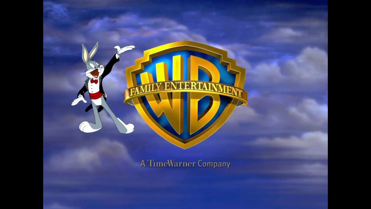 Warner Bros. Family Entertainment (1983/2003).