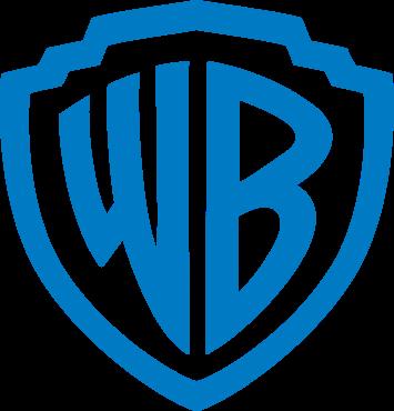 File:Warner Bros logo.svg.