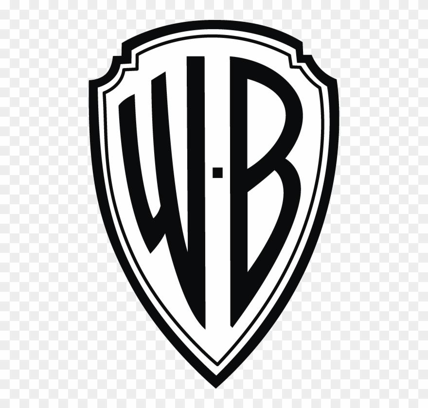 Warner Brothers Logo History.