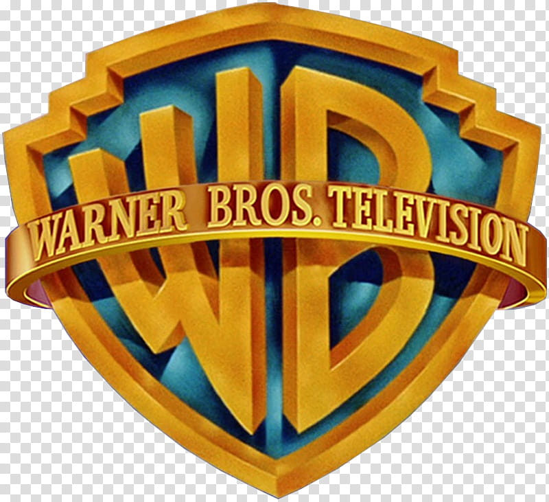A Collection of Warner Bros Shield Logos transparent.