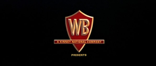 The Surprising History Of The Warner Bros. Logo.