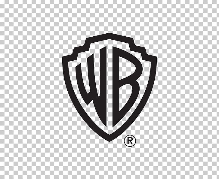 Warner Bros. Logo Television Warner TV PNG, Clipart, Art.