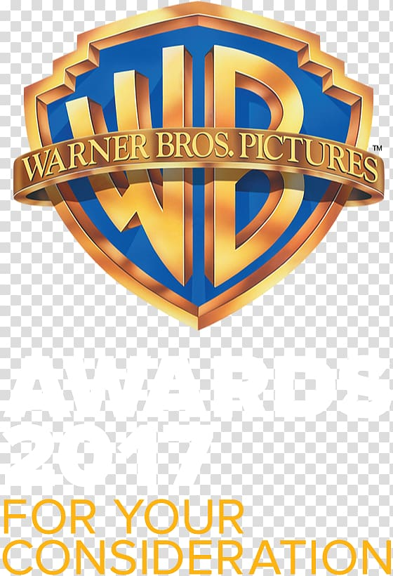 Warner Bros. Television Burbank WarnerMedia Warner Bros.