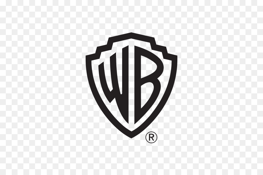 Warner Bros. Logo Television Warner TV.