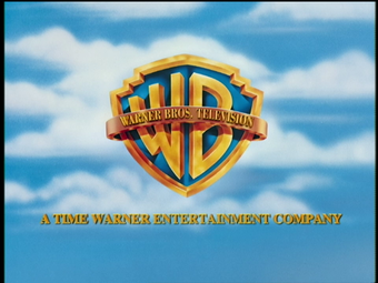 Warner Bros. Television/Other.
