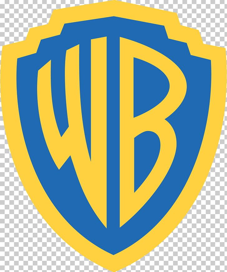 Warner Bros. Records Warner Music Group Record Label PNG.
