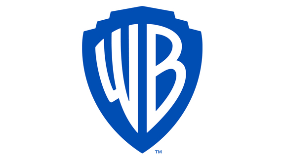 WARNER BROS. Unveils New Logo & Mission Statement to.