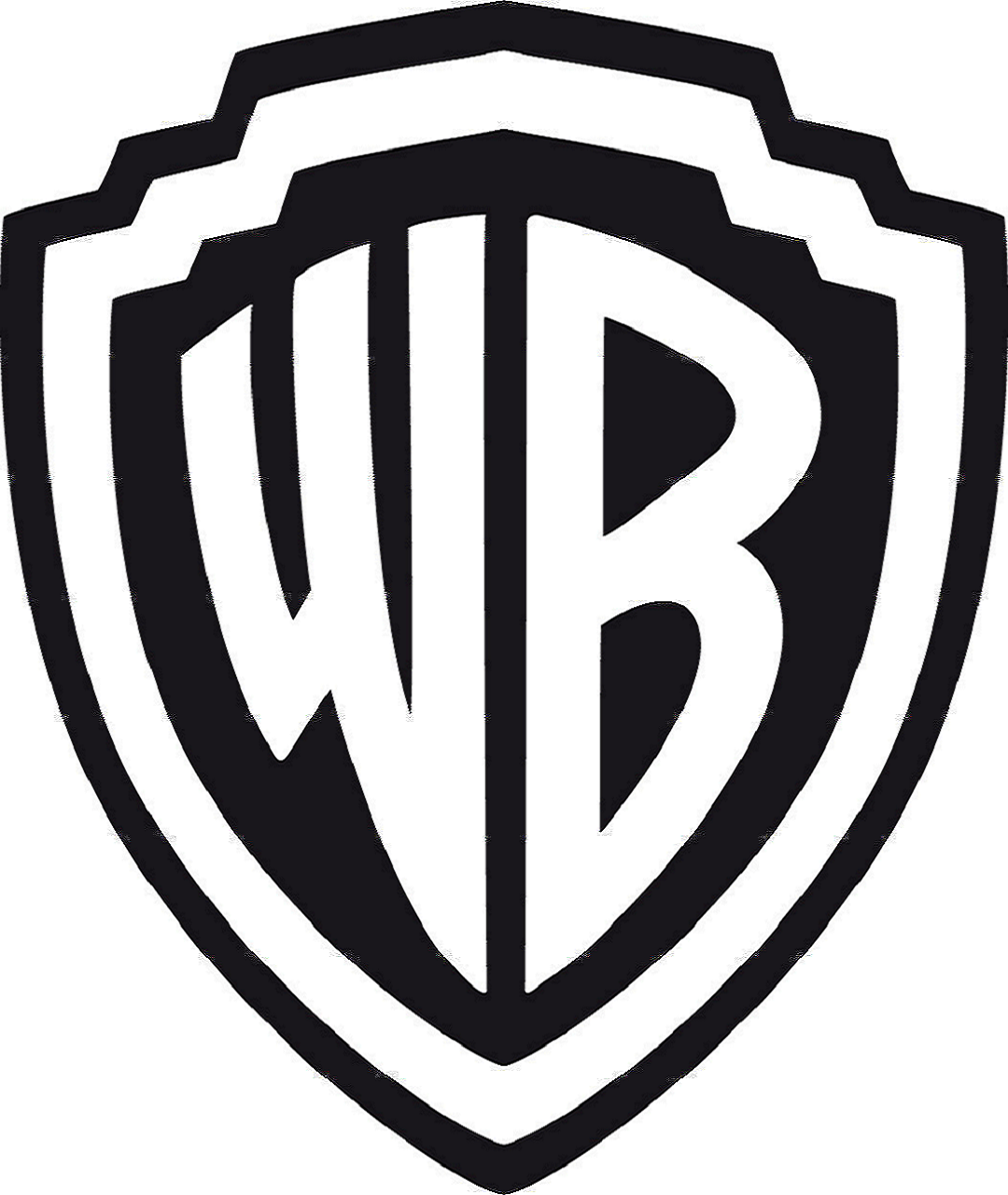 Warner Bros Logo PNG Transparent Warner Bros Logo.PNG Images.
