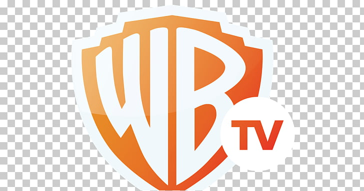 Warner TV Television channel Television show Latin America.