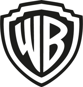 Warner Bros Logo Vector (.AI) Free Download.